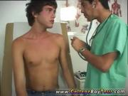 Straight guys jacking off xxx mpegs gay Today the clinic has Anthony
