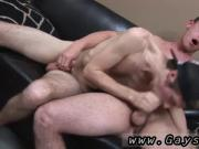 Boy masturbate with dildo movieture gay first time I asked if Blake had