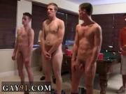 Film format 3gp sex boy gay The S** frat determined to put their pledges