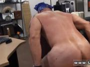 Teens with their teachers anal gay porn first time Snitches get Anal