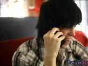 Asian emo teen gay porn first time Mike King is undoubtedly intrigued and