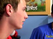 Young gay porn boys vids and first time gay porn 3gp tube That doesn't