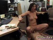 Milf lesbians suck huge tits Another Satisfied Customer!
