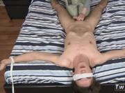 Naked boy mexicans having gay sex videos Luca Loves That Fleshlight