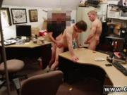 College gay nude sex with his sister first time We bent this hottie over