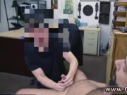 Cum shots guy blowjobs gay first time Fuck Me In the Ass For Cash!