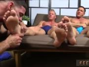 Boy gay monkey sex and free indian standing porn tube download full