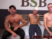 Gay dad sleeps man sex 3gp Vadim, David And Zeno Bareback 3way
