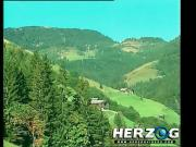 Heidi in Bavaria