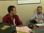 Porn physical exam video and dirty old man fucking young boy gay free