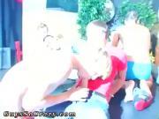 Milking man g spot gay porn Fuck Cabo, Cancun, and Daytona!