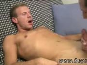 Teen male first time gay sex After spending very tiny time kneading and