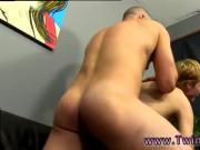 Blonde twink penis movies and nude boy hand gay sex The life of a door to