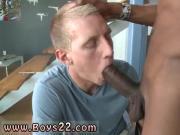 Indian gay porn guy image full length Preston gets Hunter nude and sucks