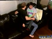 Gallery gay twinks emo Erik Reese is so luxurious that not many dudes can