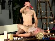 Teen gay porn first timers and free online skinny boy fucking fat boy gay