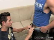 Bare boy fuck download and car disturbs emo gay porn Jayden Taylor's Wet