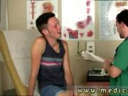 Videos gay porn tubes medicals Jerimiah was still experiencing