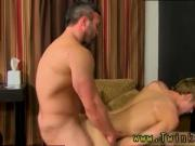 Porn tube gay bareback When the muscular guy catches Anthony sneaking