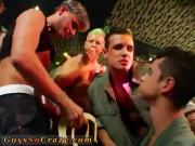 Emo teen gy gay porn and soft dick sex movie Dozens of guys go bananas