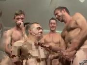 Men giving each other hand jobs and cumming and download hairy gay sex