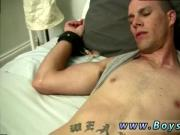 English movie open gay sexy video With all this excitement Ryan couldn't