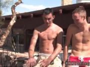 Gay men in mud sex and guys porns Today's addition is sure to please. I