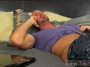 Big dick boys on line sex and cute gay naked men giving blowjobs Horrible