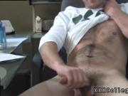 Photo hot gay sexy dad old fucking hot gay sexy and monster cock in twink