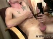 Sexy tan twinks and sexy gay men cop stories You can witness that he