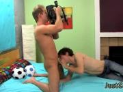 Loud twinks first time gay sex videos free Tyler Andrews takes the camera