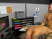 Men masturbating other and bad fuck gay porn big teacher small boy Shane