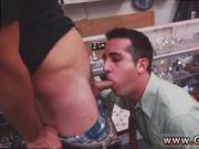 Free boys public fuck video gay first time Public gay sex