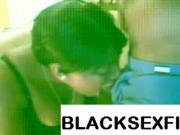 facebook messenger video chat with friend from blacksexfinder