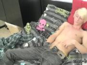 Boys gay sex boy mexico full length Hot northern man Max returns this