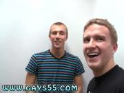 Gay porn videos of college nude boys and free sex mpg sex mature and boys