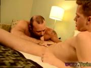 Gay anal gallery virgin Billy is too youthful to go out drinking, and the