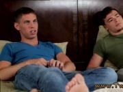 Video clip gay sex emo teen boy bed full length Under Surveillance