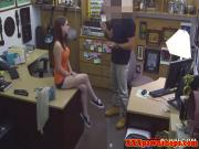 Spex teen at pawnshop fingered for extra cash