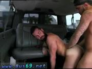 Hot young boys gay sex emo twink Amateur Anal Sex With A Man Bear!
