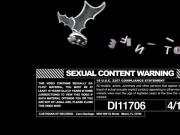 Pornstar orgy outside at field day di11706