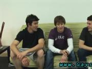 Philippine gay sex movies first time Today, at , we