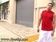 Gay sexy indian hunks penis movies and korean gay sex males tube video