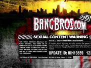 Latina MILF First Porno Shoot at Bangbros hih13659