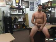 Out in public porn gay college boy and soft gay blowjob Better than well.