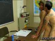 Nude surfers twinks and gay fat buff porn movies Dean Holland is so