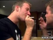 Over 18 gay ass sex and mens horny dicks Jake Parker & Dustin Fitch
