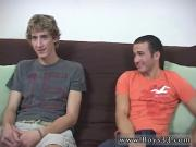 Boys jerking each other webcam gay full length There proved to be a