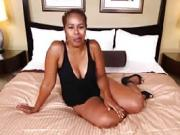 Hot mom in a great pov fuck video...